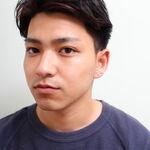 【男性版】就活におすすめの髪型大特集!できる男をアピールしよう