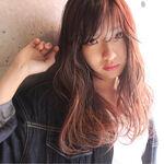 韓国旋風!人気が止まらないオルチャン風髪型コレクション♡