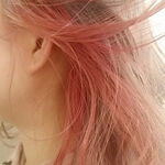美容院でいつも迷っちゃう…。自分に似合う髪型を見つける方法はコレ!