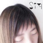 目を引く♡斜め前髪の作り方~アレンジまでの完全ガイドBook◎