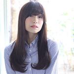 【ショート~ロング】男女ウケ抜群に♡好感度高めヘアを手に入れて!
