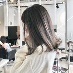 縮毛矯正とヘアカラーは同時にできる?長さ別おすすめヘアスタイルも紹介