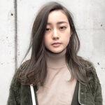 【面長さん専用】小顔魅せミディアムで似合う髪型♡16選