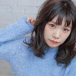 「SUGAO」のティントでジュレな唇♡どれも魅力的な全色紹介!