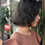 宇都宮のボブが得意な美容院【2020年夏】