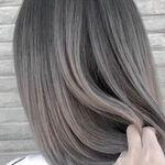 30・40代女性に1番多い「白髪」の悩み...ヘアでおしゃれに解決して♡