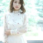 オルチャンに韓国スタイルのリアルを学ぶ!簡単セルフスタイリング