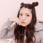 【2019年】大人可愛いハーフツインのヘアアレンジ・やり方を紹介!