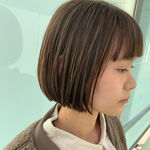 髪のダメージが気になる夏に!美容師が気をつけているヘアケアポイント