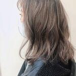 カラーで理想のやわらかヘアになりたい! 【厳選トレンド色3選♡】