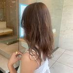 フェアリーヘアがフシギ可愛い♡ふんわりした印象のヘアカタログ