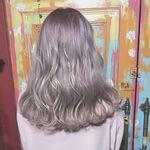 あなた史上最高にお気に入りの髪色に!?ダブルカラーに挑戦しよう。
