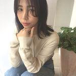蒼井優さんの髪型に注目!ショート~ロングまでヘアスタイル見本15選