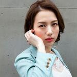 憧れの韓国美女に近づこう!顔の特徴やオルチャンメイクのやり方を紹介