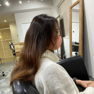 ナチュラル ショートヘア ベリーショート ショートヘアスタイルや髪型の写真・画像