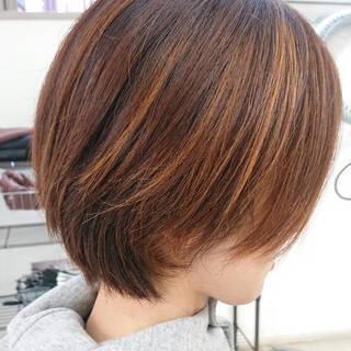 透明感 ブリーチオンカラー 簡単スタイリング ストリートヘアスタイルや髪型の写真・画像