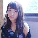 サラツヤが魅力♡ロングヘアのヘアカタログで似合うスタイルを見つけちゃお♪