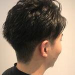 人気俳優高良健吾に学ぶ!おしゃれメンズの爽やか素敵見せ髪型カタログ