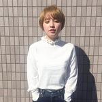 韓国ヘアスタイルをマネっこせよ♡流行のオルチャンヘア
