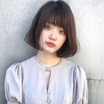 自分に似合う髪型が分からない人向けスタイルBOOK♡