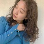 西山茉希さんの髪型がステキすぎる♡最新の髪型からオーダー方法まで!