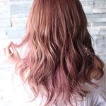 2018年秋冬に挑戦すべき人気髪色集♡トレンドヘアでオシャレを楽しんで♪
