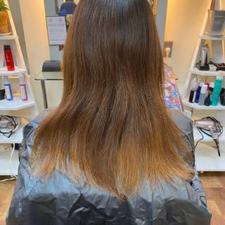 ウルフカット ナチュラル ウルフ女子 ナチュラルウルフヘアスタイルや髪型の写真・画像