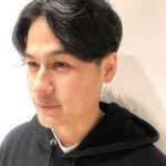 成田凌の髪型一覧|ストレート&パーマ別に紹介!