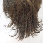 《中間発表》HAIR2月の人気「ミディアムヘア」ランキング☆