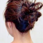 三つ編みアレンジで華やかヘアに!ミディアムヘアをもっと可愛くしちゃおう♡