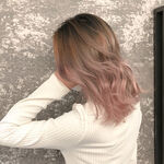 やっぱりベージュ系カラーが人気♡2021年、注目すべき髪色は?