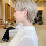 自宅での再現が簡単で可愛い髪型!おうちでも続く可愛いスタイル♡