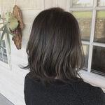 シャギーボブは夏におすすめのヘアスタイル♪特徴とテーマごとのスタイル例