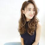 オシャレさんの代名詞♡今年の人気髪型をレングス別に特集!