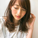 【芸能人別】話題の女優ヘアスタイル♡アナタはどの髪型をマネしたい?