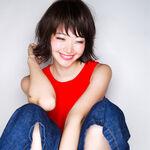 愛され女子のヘアスタイル♡みんなが選んだボブヘアTOP10!