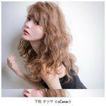 「私もこんな風になりたい・・・♡」女性に愛される髪型カタログ。