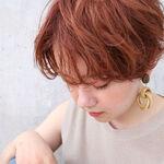 この髪色になるために!なりたいに近づくブリーチカラーを徹底解説!