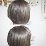 <ギモン解決>白髪染めとふつうのヘアカラーの違いが知りたい!