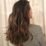 <おすすめのブリーチヘア18選>髪色をもっと楽しみたい人におすすめ!