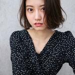 【パーマ特集】種類やメリット~おすすめヘアまで一挙ご紹介♡