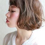 【2017春夏】ヘアスタイルのトレンド大本命は抜け感ボブスタイル
