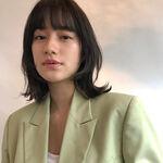 水川あさみさんの2020年最新髪型♡大人かわいいスタイルをマネしよう