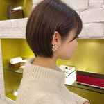 ショートボブで人気の美容師が他とは違う理由は○○にあり!