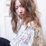 【似合う髪型診断】似合う髪型は顔の形で決まるってウワサ♡