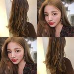 「えっ。知らないの?」憧れの韓国の髪型事情を徹底解説♡