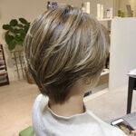 HAIR編集部が2019年に流行するヘアカラーを大予想♡