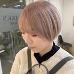 最上もがさんの髪型がおしゃれ♡最近の髪型と美容院でのオーダー方法