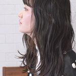 あいみょんの髪型がキュートで憧れる♡髪型ヒストリーとオーダー方法