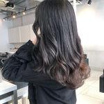 産後のヘアスタイル集 どんな髪型にしたらいいのかおすすめをご紹介♪